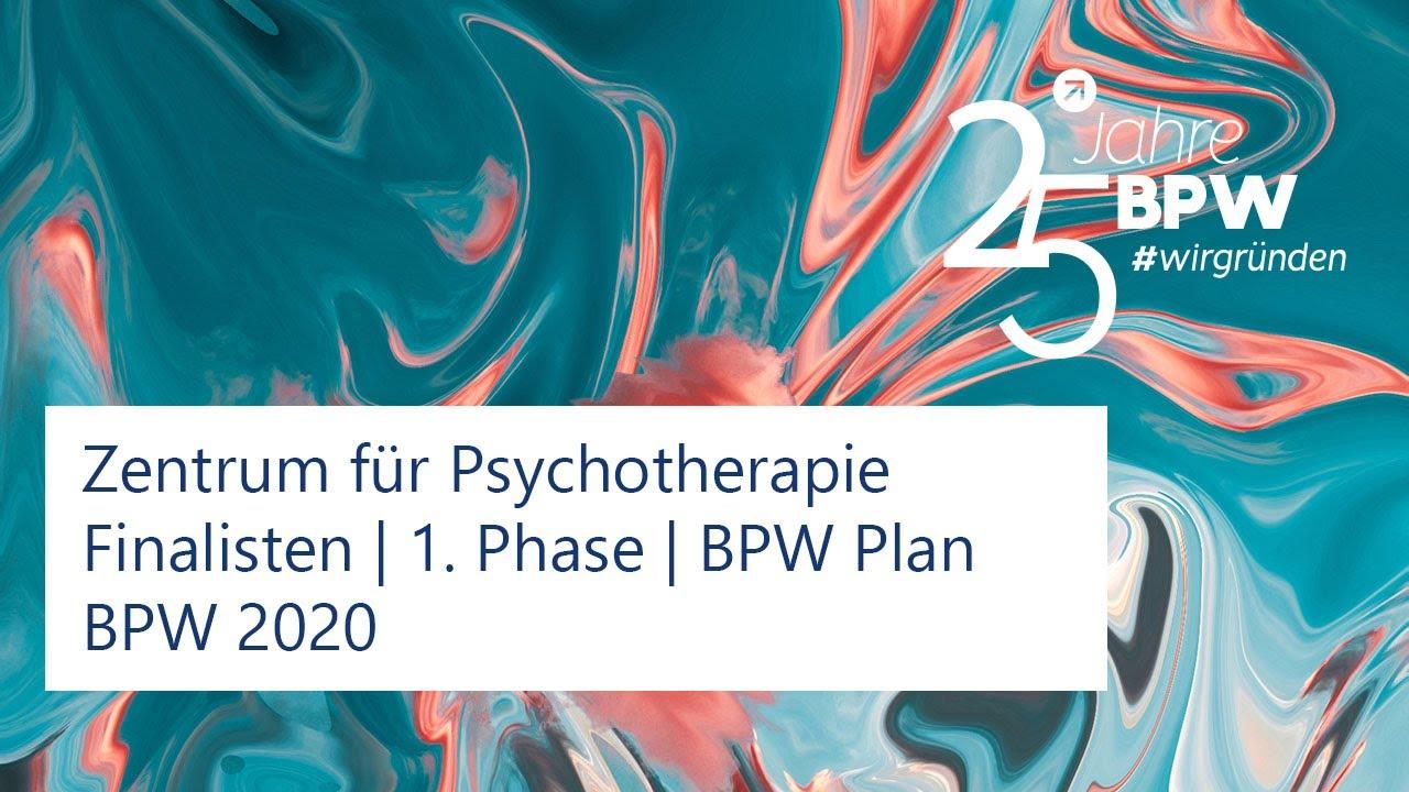 bpw-2020