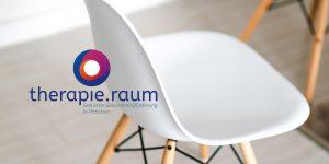 Logo therapie.raum