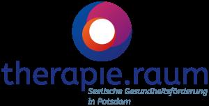 Logo therapie.raum klein