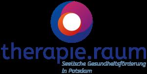 Logo therapie.raum gross