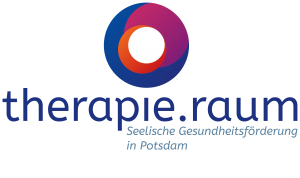 Logo therapie.raum transpparent
