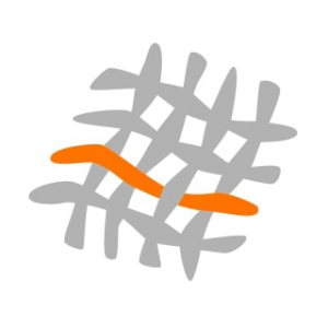 Logo Klaus Baumann