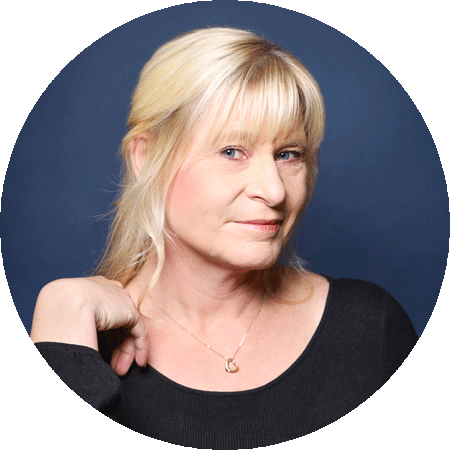 Tanja Beatrice Keiling
